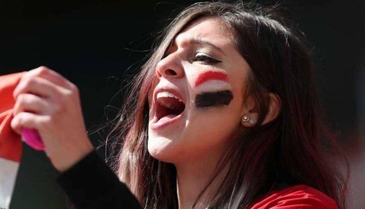 بالصور بنات مصر , البنت المصريه اجمل واجدع بنت 5939 5