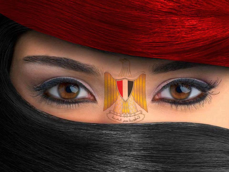 بالصور بنات مصر , البنت المصريه اجمل واجدع بنت 5939 7