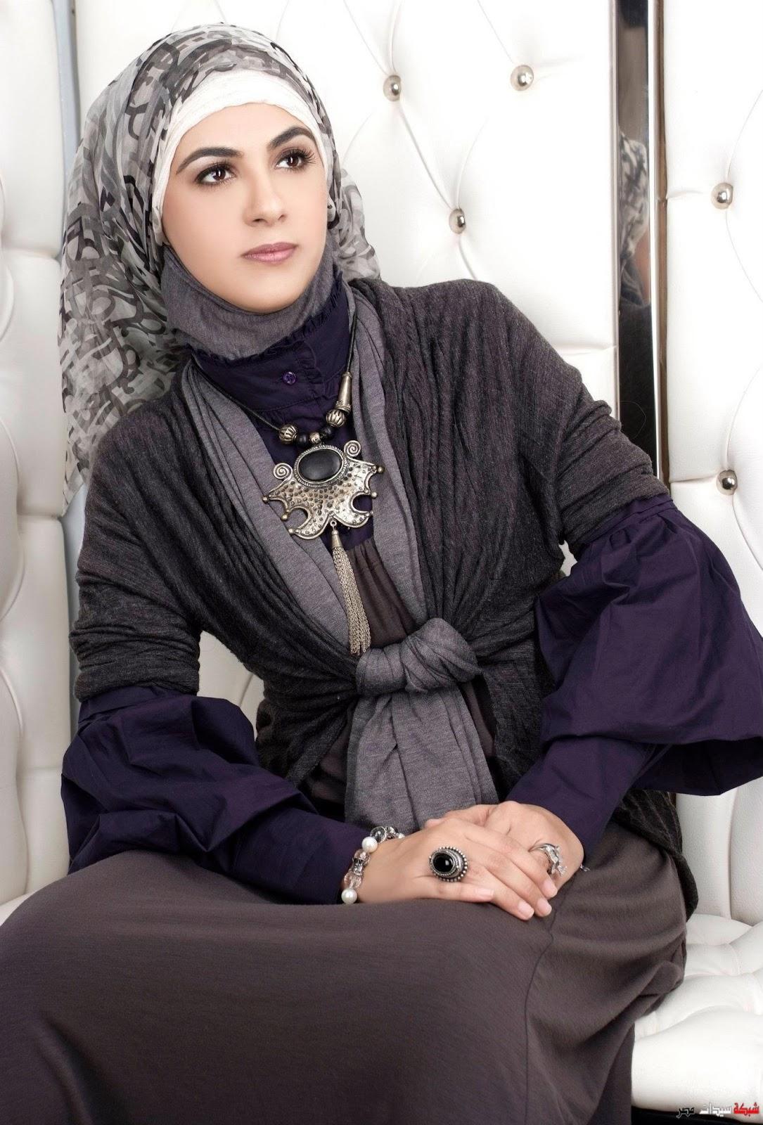 بالصور بنات مصر , البنت المصريه اجمل واجدع بنت 5939 8