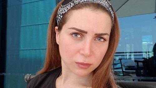 بالصور بنات مصر , البنت المصريه اجمل واجدع بنت 5939 9