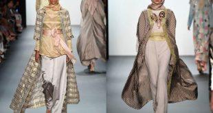 صور حجاب فاشون , اجمد صيحات الحجاب الفاشون
