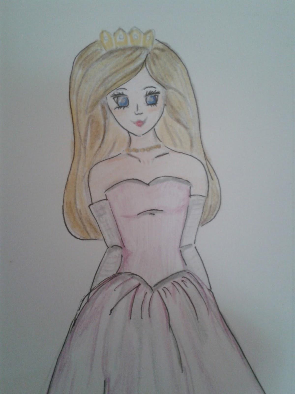 رسومات جميلة وسهلة رسومات رائعة يسهل التعامل معها حبيبي