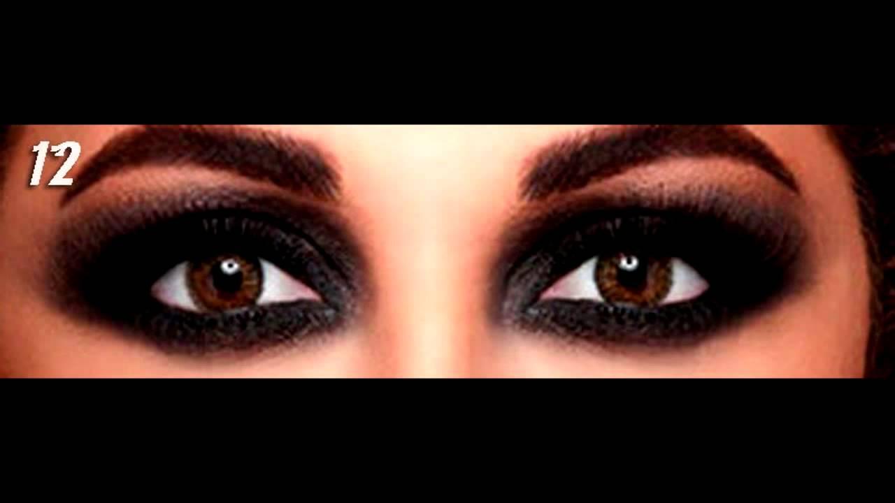 بالصور احلى عيون , اجمل صور لسحر العيون 5992 11