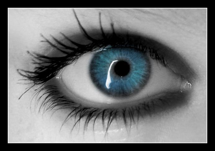 بالصور احلى عيون , اجمل صور لسحر العيون 5992 7