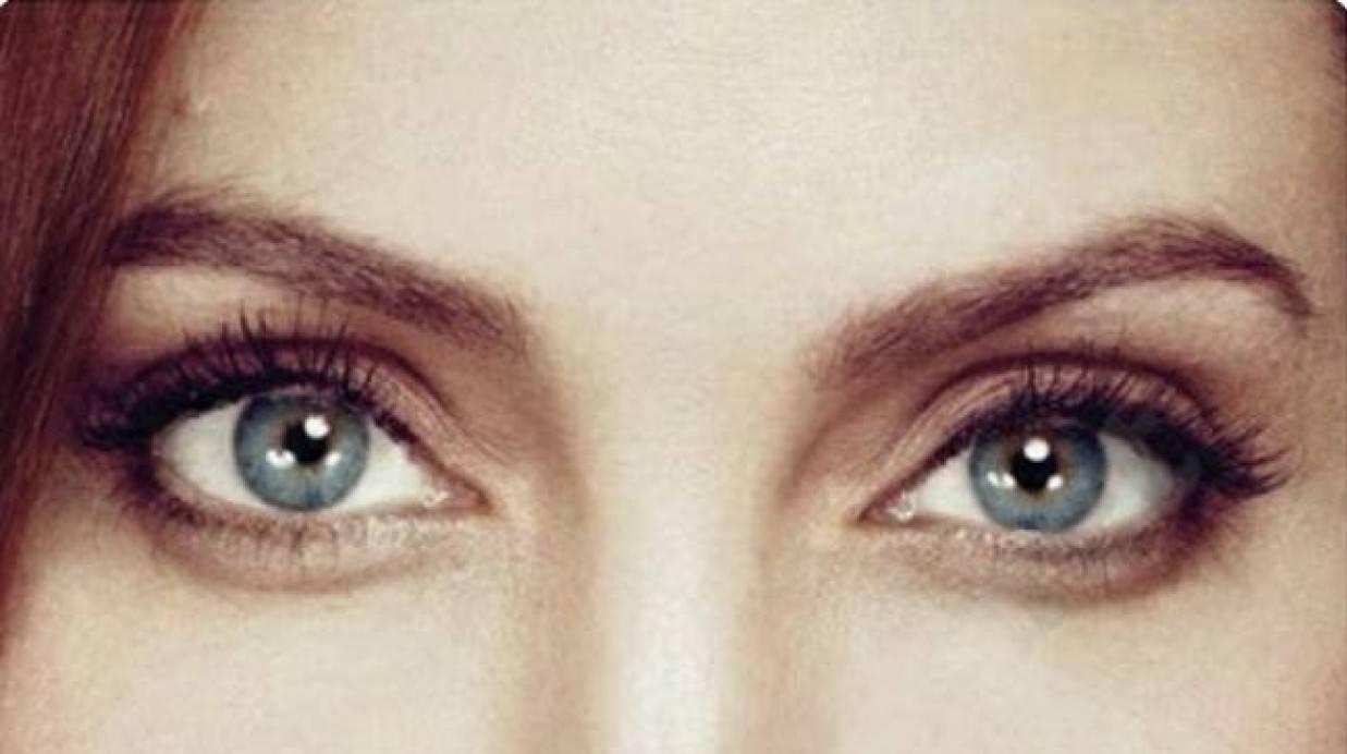 بالصور احلى عيون , اجمل صور لسحر العيون 5992 9