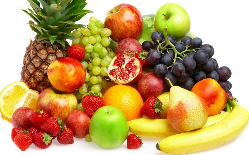 صورة رجيم الفواكه , كيف تخسرين وزنك بسهولة