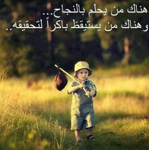 حكمة الصباح اروع عبارات وكلمات هذا الصباح حبيبي