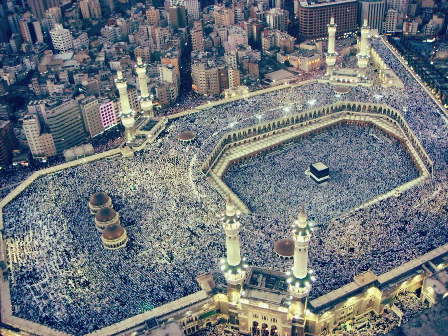 بالصور صور المدينة المنورة , اجمل صور لاجمل مدينه اسلاميه المدينه المنوره 6020 1