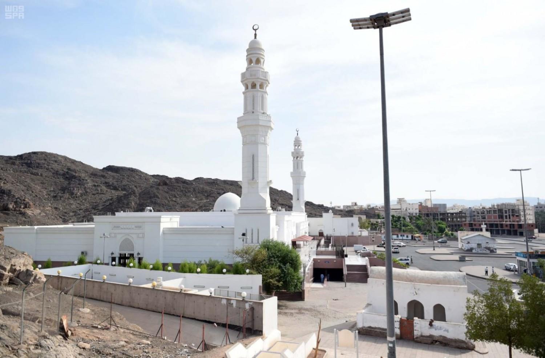 بالصور صور المدينة المنورة , اجمل صور لاجمل مدينه اسلاميه المدينه المنوره 6020 6