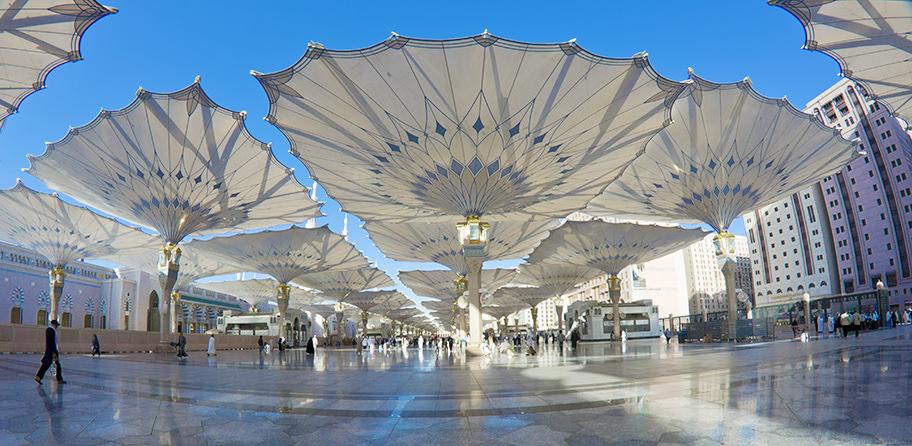 بالصور صور المدينة المنورة , اجمل صور لاجمل مدينه اسلاميه المدينه المنوره 6020 9