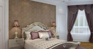 صور احلى ديكور غرف نوم , اجمل التصميمات لغرف النوم