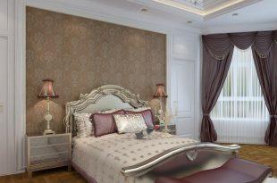 صوره احلى ديكور غرف نوم , اجمل التصميمات لغرف النوم