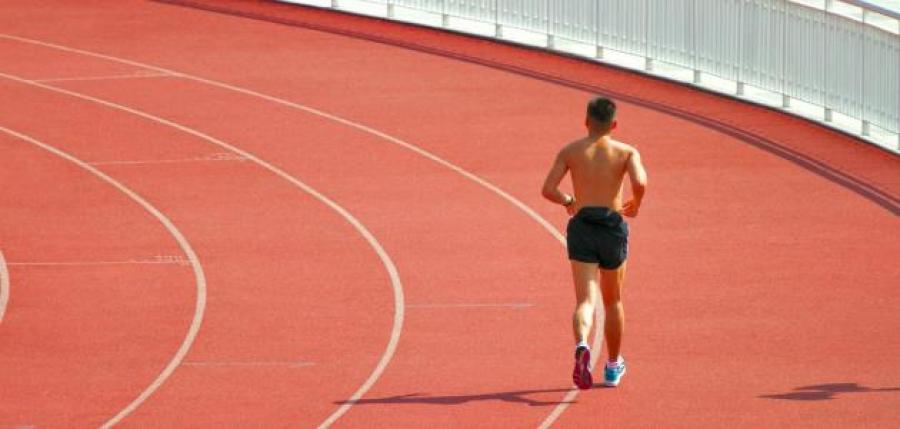 بالصور تعبير عن الرياضة , اهمية وفوائد الرياضه 6092 2