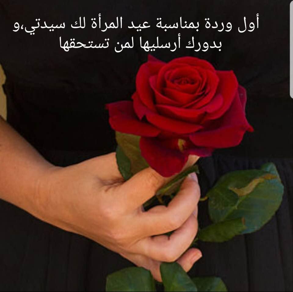 بالصور عبارات عن الورد , احلى كلام عن الورد 6101 4