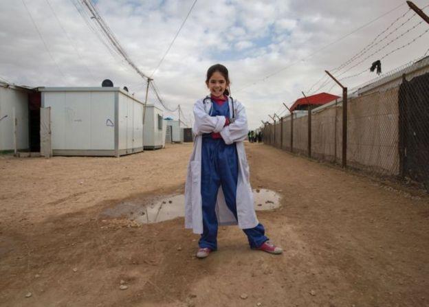 بالصور بنات سوريا , اجمل السوريات في العالم 611 1