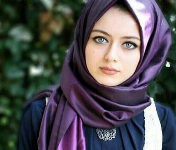 بالصور بنات سوريا , اجمل السوريات في العالم 611 3
