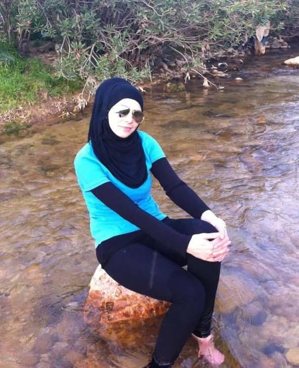 بالصور بنات سوريا , اجمل السوريات في العالم 611 4