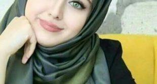بالصور بنات سوريا , اجمل السوريات في العالم 611 9 310x165