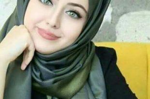 بالصور بنات سوريا , اجمل السوريات في العالم 611 9 310x205