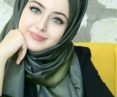 بالصور بنات سوريا , اجمل السوريات في العالم 611 9 400x330