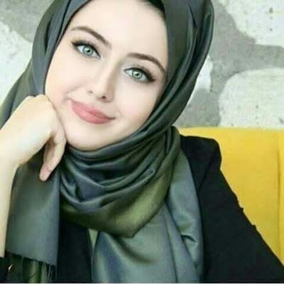 بالصور بنات سوريا , اجمل السوريات في العالم 611