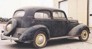 بالصور سيارات قديمة , صور اقدم طراز سيارات ولكن للاصالة عنوان 6126 14 310x165