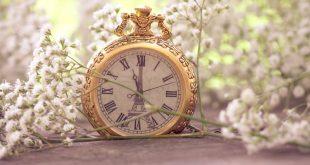 بالصور ساعة خلفية , دلع جهازك اللوحى مع اجمل ساعة خلفية 6137 13 310x165