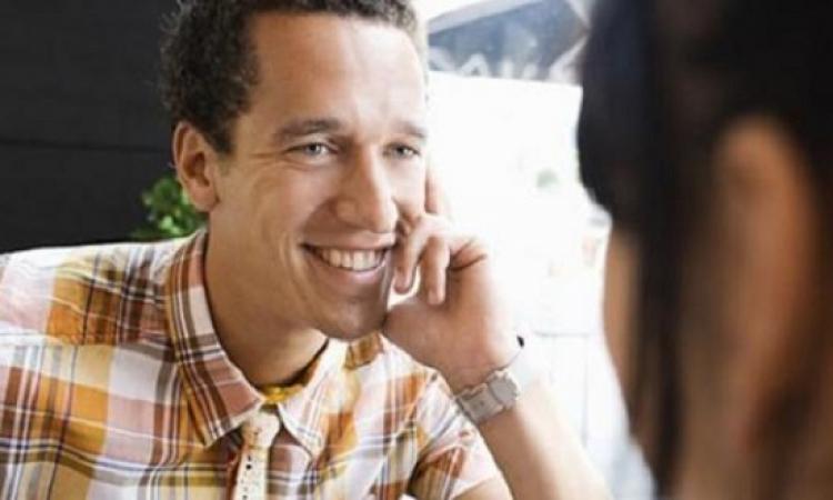 بالصور الفرق بين الحب والاعجاب , كيف تميز ان شخص يحبك او انه معجب بك 6141 2