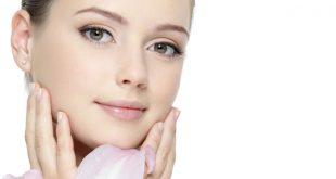صوره علاج البشرة الدهنية , طرق طبيعيه وفعاله لعلاج البشره الدهنية