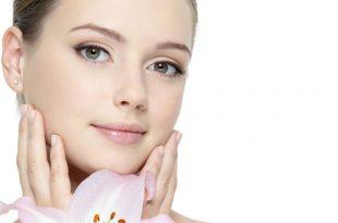 بالصور علاج البشرة الدهنية , طرق طبيعيه وفعاله لعلاج البشره الدهنية 6144 2 310x205