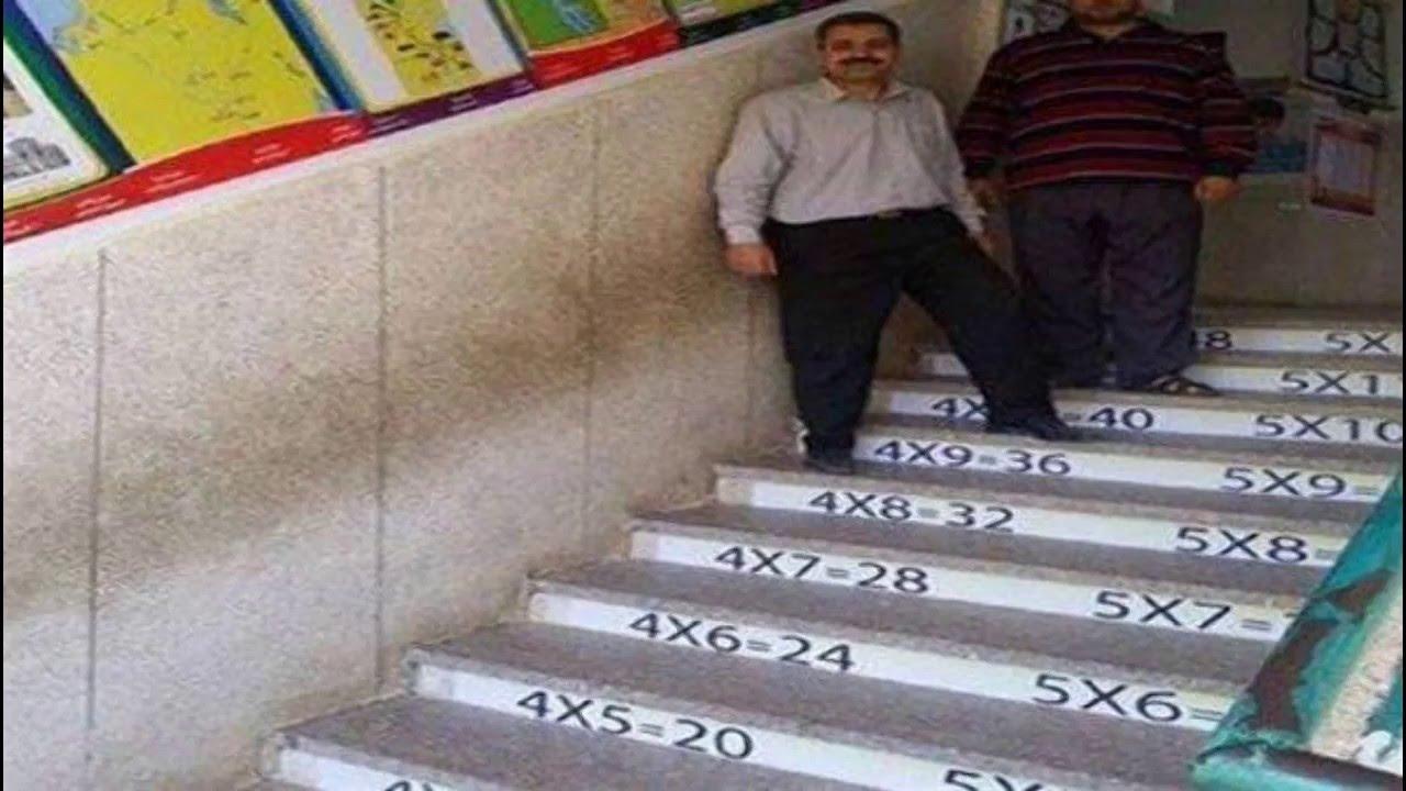 بالصور تعبير عن المعلم , المعلم القدوة الحسنة للاجيال 6146 2