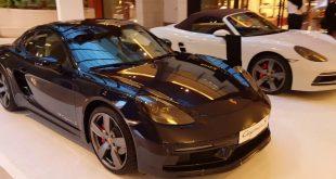 بالصور سيارات الكويت , اجمل صورمركبات كويتية 6149 11 310x165