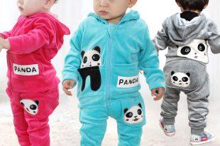 صوره ملابس اطفال اولاد , اجمل لباس للاولاد