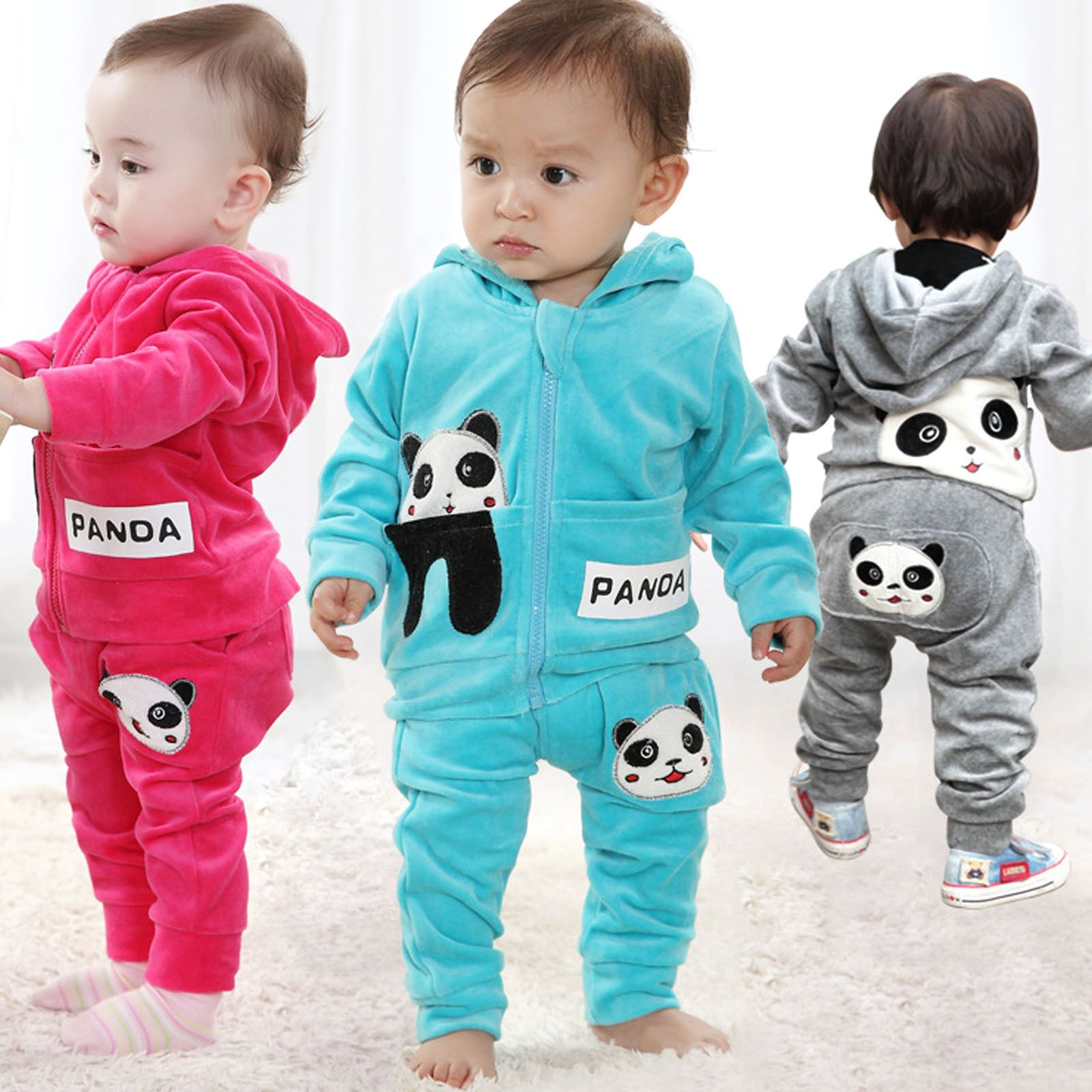 813a37410 ملابس اطفال اولاد , اجمل لباس للاولاد - حبيبي