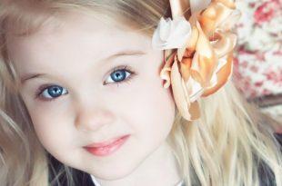 صوره احلى الصور للاطفال الصغار , صور اطفال فى منتهى الجمال والبراءه