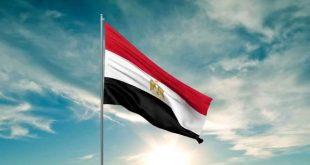 بالصور تعبير عن مصر , مصر ام الدنيا وارض الكنانة 6220 2 310x165