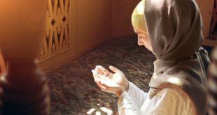 بالصور هل يجوز للحائض دخول المسجد , حكم دخول الحائض بيوت الله 6221 3 310x165