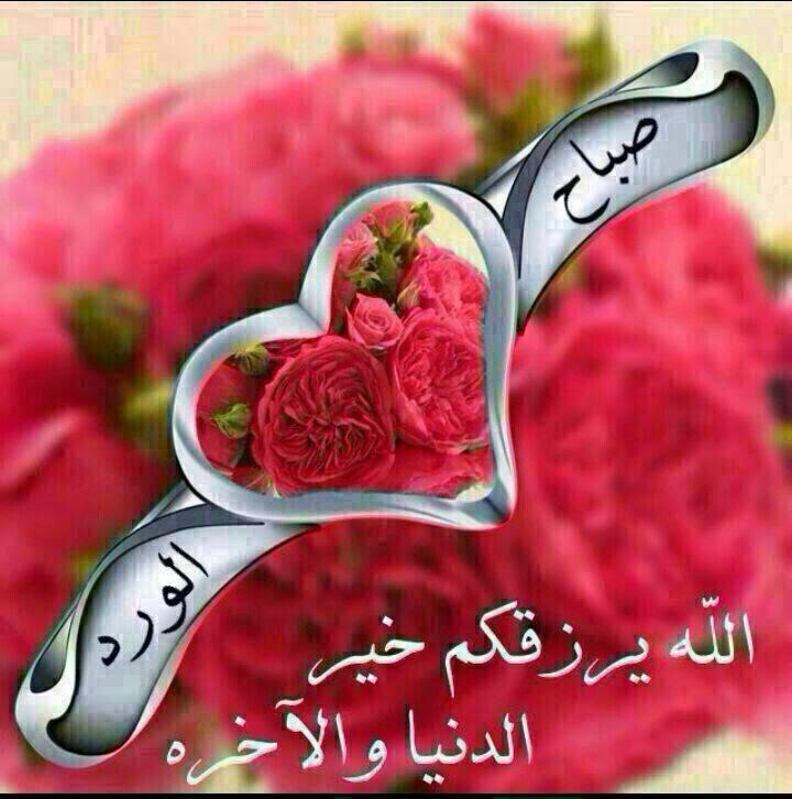 صورة كلام عن صباح الخير , استخدامات كثيرة ومتنوعه للصباح 6248 16