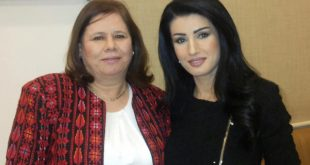 بالصور لينا زهر الدين , من هى اللبنانيه لينا زهر الدين؟ 6249 9 310x165