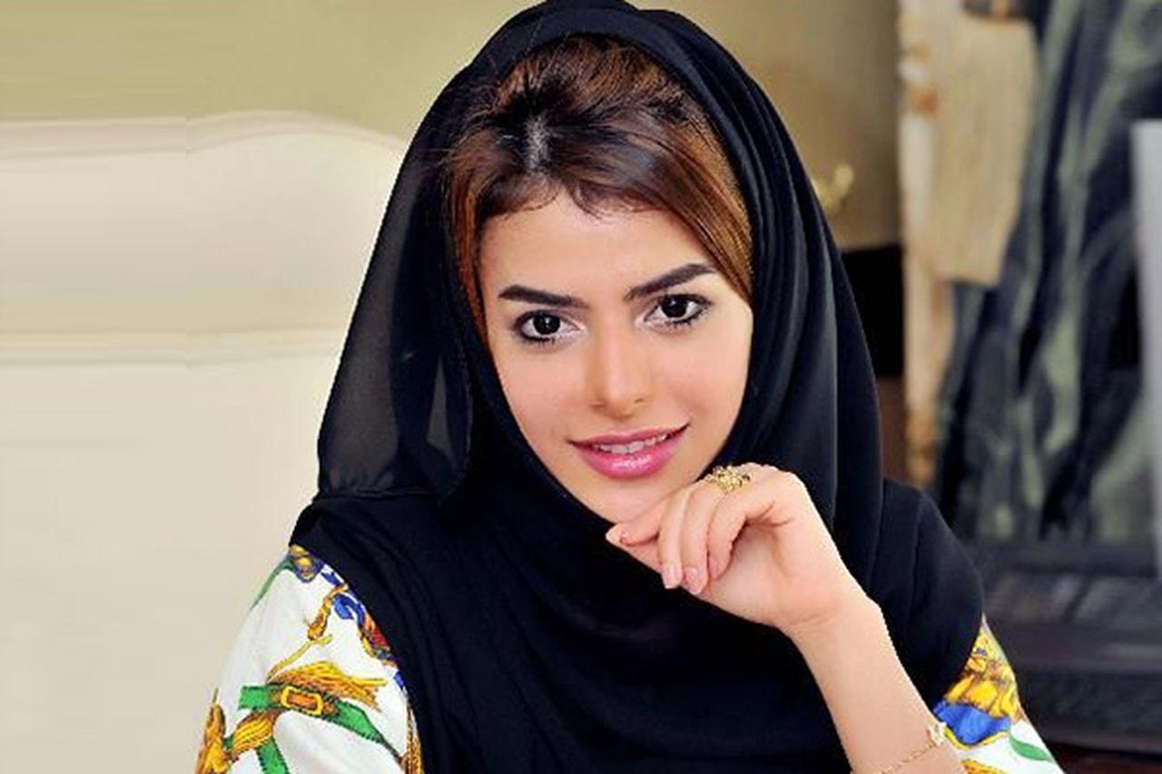 بالصور منال بنت محمد بن راشد ال مكتوم , تعرف على ملامح شخصية ابنة حاكم دبى 6252 1