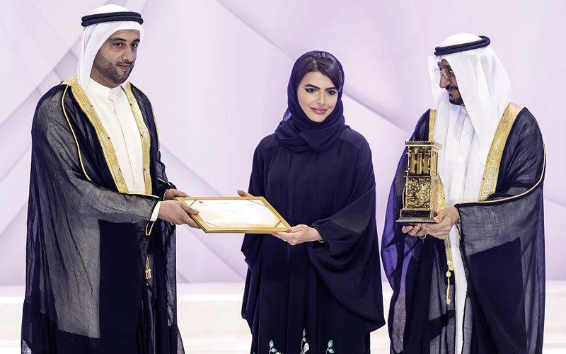 بالصور منال بنت محمد بن راشد ال مكتوم , تعرف على ملامح شخصية ابنة حاكم دبى 6252 10