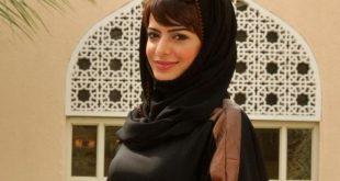 صوره منال بنت محمد بن راشد ال مكتوم , تعرف على ملامح شخصية ابنة حاكم دبى