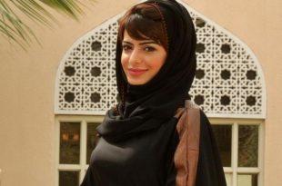 صور منال بنت محمد بن راشد ال مكتوم , تعرف على ملامح شخصية ابنة حاكم دبى
