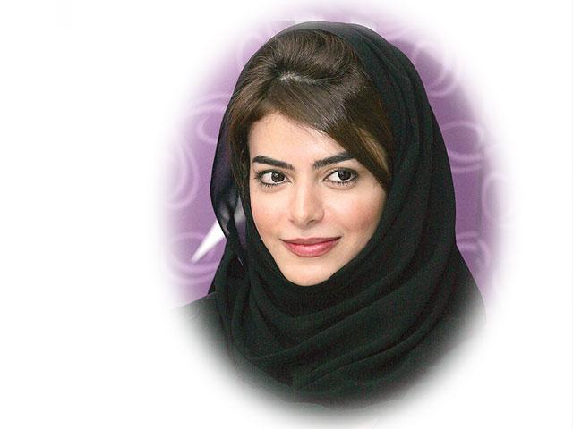 بالصور منال بنت محمد بن راشد ال مكتوم , تعرف على ملامح شخصية ابنة حاكم دبى 6252 2