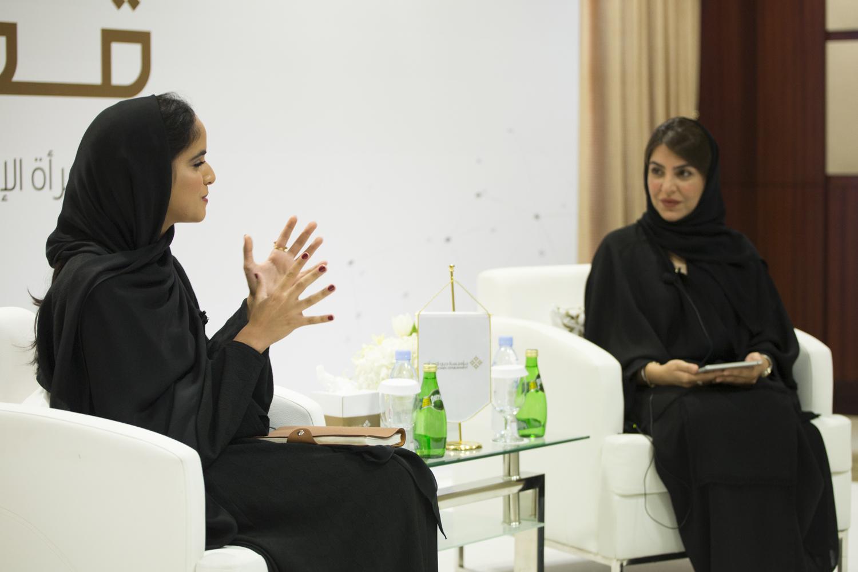 بالصور منال بنت محمد بن راشد ال مكتوم , تعرف على ملامح شخصية ابنة حاكم دبى