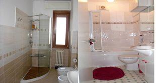 بالصور حمامات صغيرة , اشكال لاصغر تصاميم حمامات 628 10 310x165