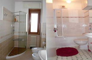 صوره حمامات صغيرة , اشكال لاصغر تصاميم حمامات