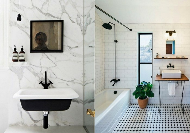 بالصور حمامات صغيرة , اشكال لاصغر تصاميم حمامات 628 8