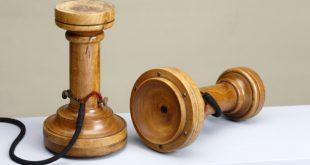 صوره من اخترع الهاتف , ماذا تعرف عن اول هاتف و من اخترعة
