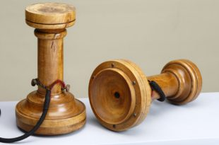 بالصور من اخترع الهاتف , ماذا تعرف عن اول هاتف و من اخترعة 978 3 310x205